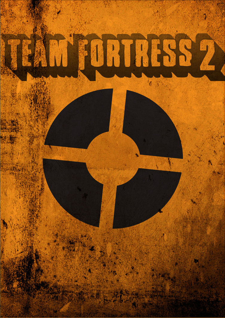 team fortress 2 pc torrent