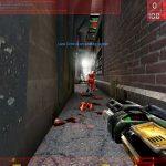 Unreal Tournament Free Download for PC | FullGamesforPC
