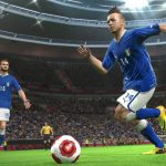 Pro Evolution Soccer 5 Free Download for PC | FullGamesforPC