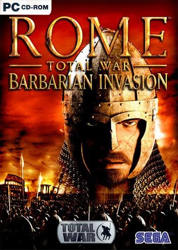 Total war rome 2 emperor edition v2. 4. 0. 19728 + dlc torrent.
