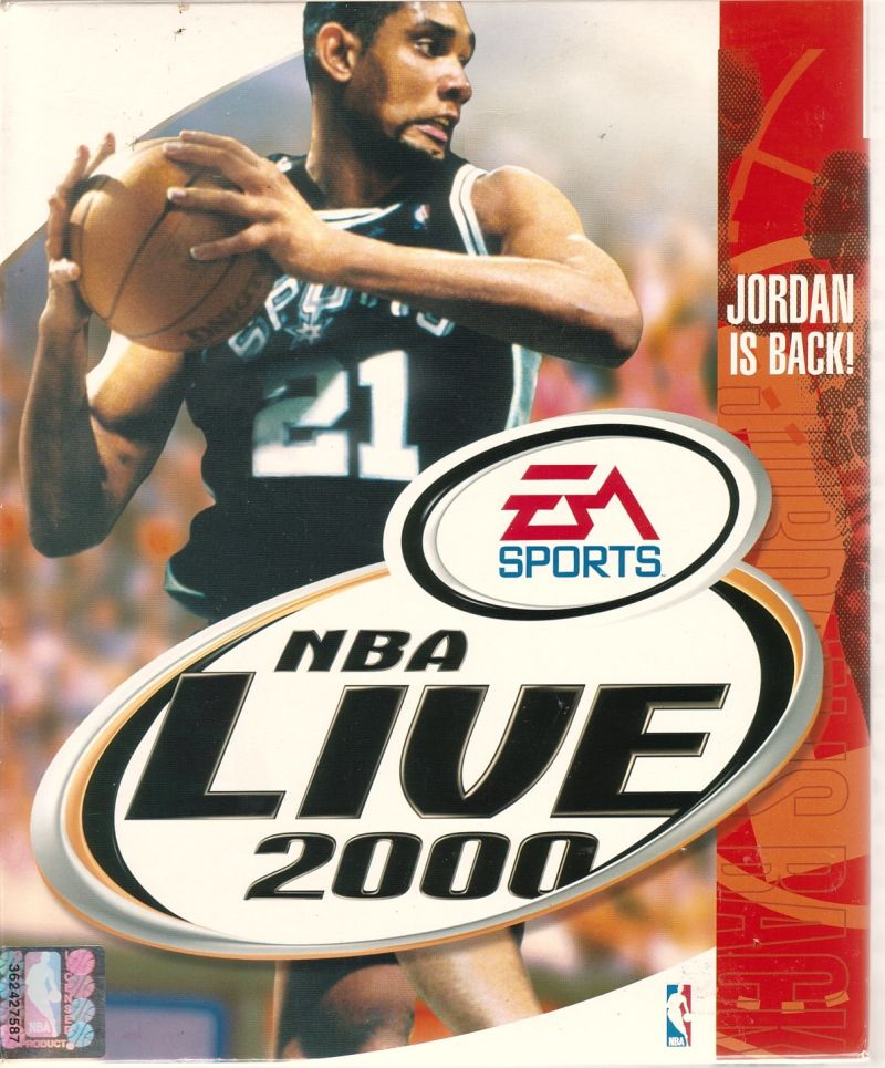NBA 2020 Pc Game Direct Download - Download PC Games