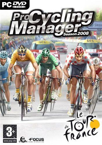 Pro Cycling Manager 2006 Free Download Full !!TOP!! Version 345345-2
