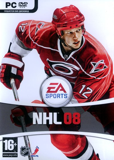 nhl 08 free download for pc fullgamesforpc. Black Bedroom Furniture Sets. Home Design Ideas