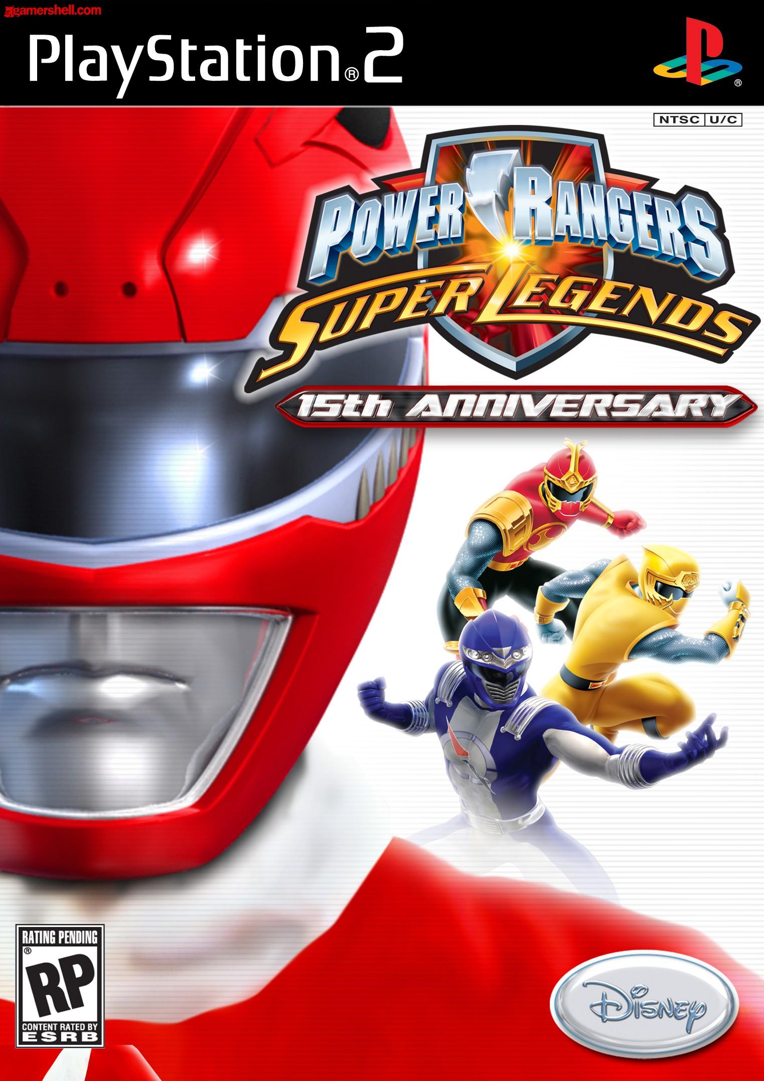 Power rangers super legends free download for pc fullgamesforpc - Power rangers ryukendo games free download ...