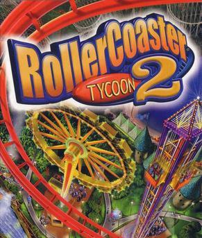 rollercoaster tycoon 2 torrent