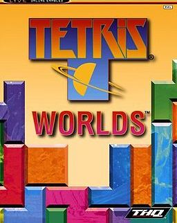 how to download tetris on pc
