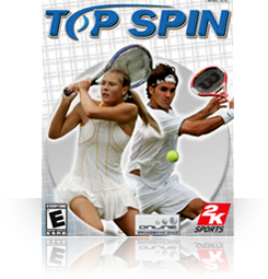 top spin torrent