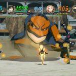 Naruto Shippuden Ultimate Ninja Storm Revolution Download free Full Version