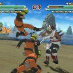 Naruto Shippuden Ultimate Ninja Storm Revolution Free Download Torrent
