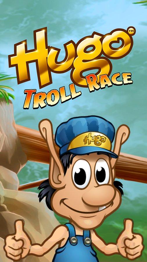 hugo troll race free download for pc fullgamesforpc. Black Bedroom Furniture Sets. Home Design Ideas