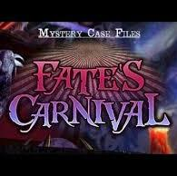 Mystery case files fates carnival free download for pc - Battle carnival download pc ...