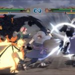 Naruto Shippuden Ultimate Ninja Storm Revolution Game free Download Full Version
