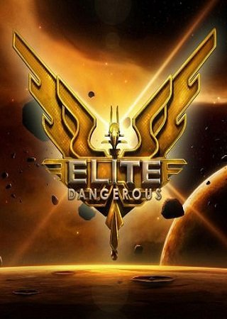 Elite Dangerous Free Download For Pc Fullgamesforpc