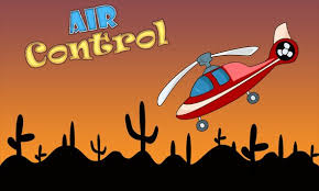 Air Control Free Download for PC | FullGamesforPC
