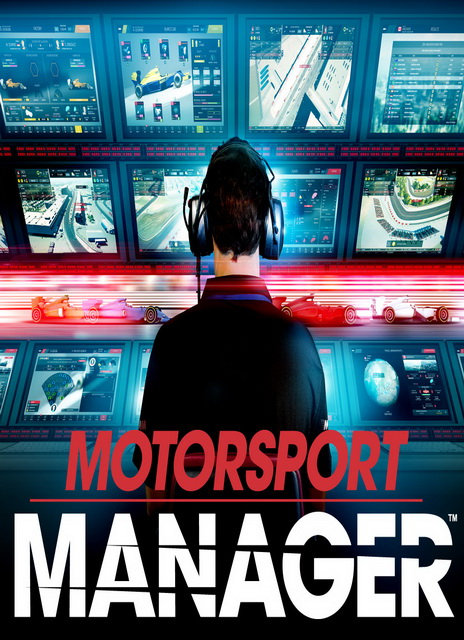 motorsport manager free download for pc fullgamesforpc. Black Bedroom Furniture Sets. Home Design Ideas