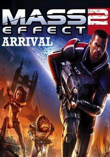 mass effect 2 downloadable content missing pc