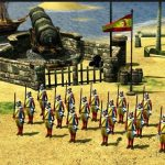 Age of Empires 3 Free Download for PC | FullGamesforPC