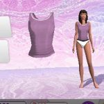 Imagine Fashion Designer Free Download For Pc Fullgamesforpc