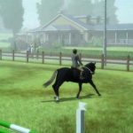 my horse and me pc download free full version