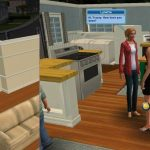 desperate housewives download game